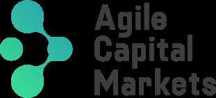 Agile Capital Markets